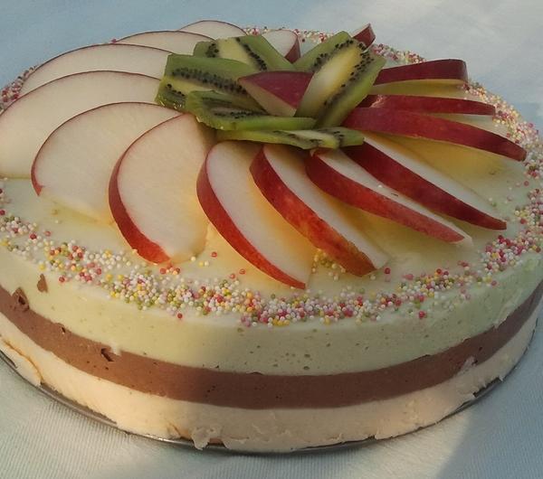 Cookit Przepis Na Domowa Cukierenka Domowa Kuchnia Wiosenna