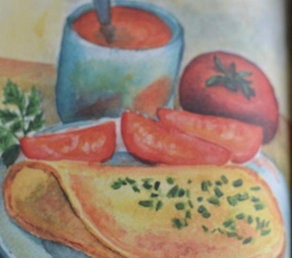 Cookit Przepis Na Zupy Na Kazdy Dzień Zioła I Przyprawy