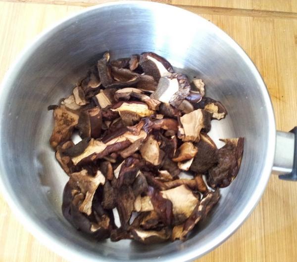 Cookit Przepis Na Gaty Cebulowe Czyli Cebula Faszerowana