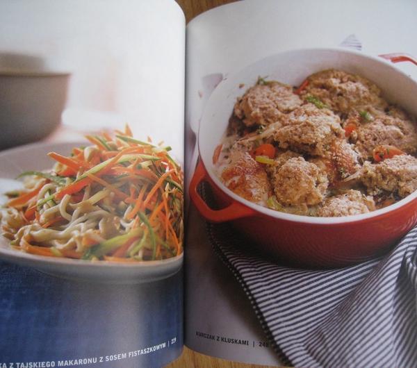 Cookit Przepis Na Kuchnia Bez Pszenicy W Davis