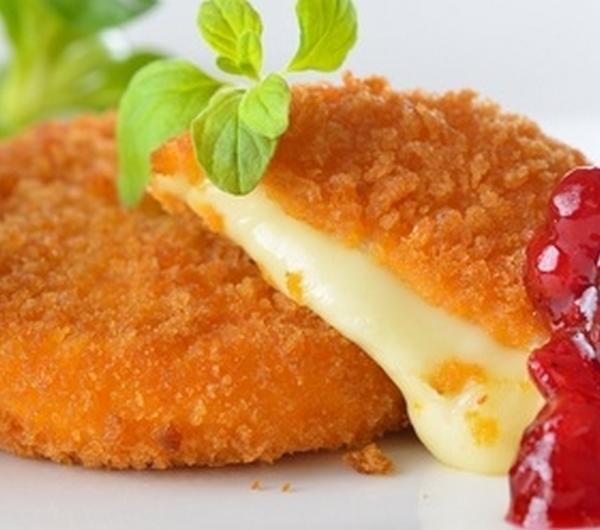 Cookit Przepis Na Kuchnia Francuska Odkryj Tajemnice Francuskich