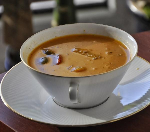 Cookit Przepis Na Zupa Gyros Gyros Soup