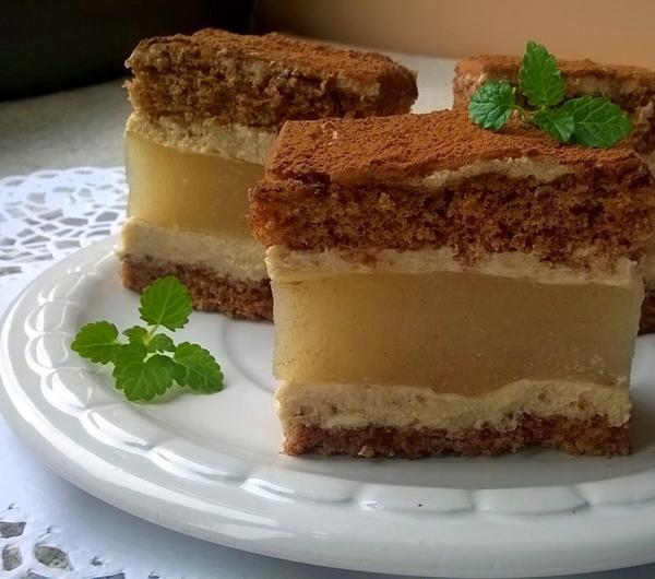 Cookit Przepis Na Domowa Cukierenka Domowa Kuchnia Ancymonek