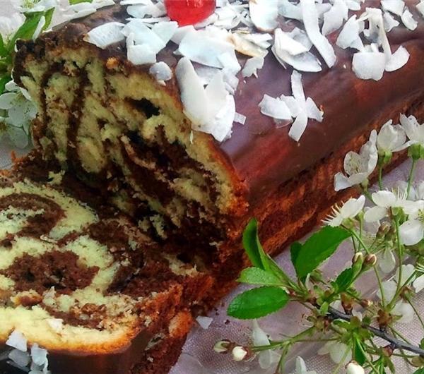 Cookit Przepis Na Domowa Cukierenka Domowa Kuchnia Laciatek