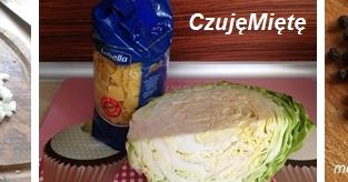 Cookit Przepis Na Kuchnia Czeska Zeli Se Skvarky A Kminem Czeska