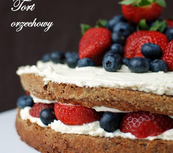0ee231a9f1be3d Cookit - Przepisy dla Recipe/Recipe_f,P1JlY2lwZT0xMTYyMA==,tort.aspx