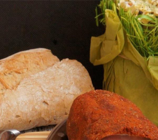 Cookit Przepis Na Schab Dojrzewajacy W Przyprawach
