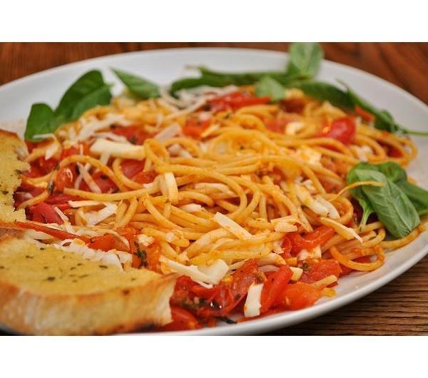 Cookit  przepis na Włoska kuchnia na polskim stole   -> Kuchnia Wloska Klasyczne I Nowoczesne Dania Olesiejuk